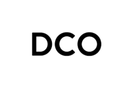 Implantologie digitale - Full Week - DCO