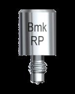 Bone Mill Guide Brånemark System RP