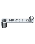 Guided Drill Guide NP to Ø 3.2 mm