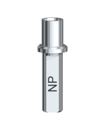 Protection Analog Conical Connection NP 5/pkg