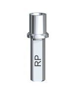 Protection Analog Conical Connection RP 5/pkg