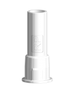 On1 Universal Abutment Engaging RP 0.3 mm