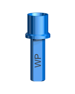 Protection Analog Conical Connection WP 5/Pkg