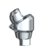 30° Multi-unit Abutment Plus Conical Connection RP 3.5 mm