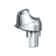 17° Multi-unit Abutment NobelReplace NP 2 mm