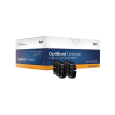 OptiBond™ Universal Unidose Refill Kit