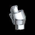 17° Multi-unit Abutment Plus Conical Connection WP 3.5 mm