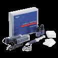 OptiBond™ Solo™ Plus Bottle Kit