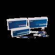 Temp-Bond™ Automix Syringe