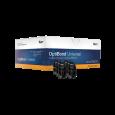OptiBond™ Universal Unidose Refill Kit