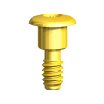 Cover Screw NobelReplace RP