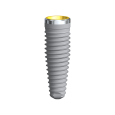 NobelReplace Conical Connection PMC RP 4.3 x 13 mm