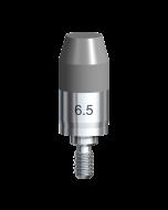Position Locator Multiple Straumann Standard/Standard Plus 6.5