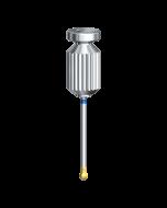 Omnigrip Screwdriver Manual 36 mm