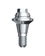 Multi-unit Abutment for Astra Tech ST 3.5 (1.5 mm)