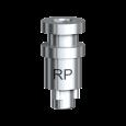 Rescue Drill Guide Tri-Channel RP