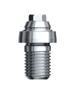 Multi-unit Abutment for Camlog 5.0/6.0 (1.5 mm)
