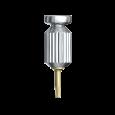 Screwdriver Manual UniGrip 20 mm