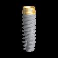 NobelActive TiUltra RP 4.3 x 15 mm