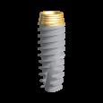 NobelActive TiUltra RP 5.0 x 15 mm