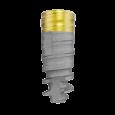 Nobel Biocare N1™ TiUltra™ TCC NP 3.5 x 9 mm