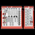 Brånemark System Guided Surgery Kit