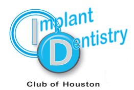 10 Years of 3-Dimensional Imaging and Guided Surgery for Dental Implants
