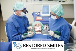 Pathway to Predictable & Successful Implant Placement - Session II