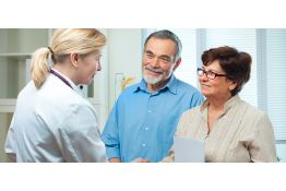 Essential Implant Care for Hygienists