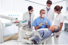 All-On-4 treatment concept for dental technicians