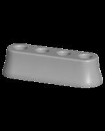 Implant Sleeve Holder