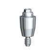 Multi-unit Abutment Plus Conical Connection WP 3.5 mm
