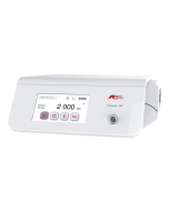 OsseoSet 300 (Wired), 19LC, WS-75, 120V (US)