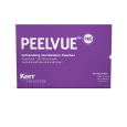 Kerr Peelvue Pro Case 57mm x 102mm 4000ct