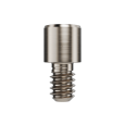 Lab Screw Multi-unit Abutment Omnigrip Mini