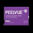Kerr Peelvue Pro 8.27 x 11.02 in 200ct