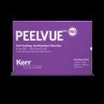 Kerr Peelvue Pro 10.98 x 15.98 in 200ct