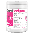 CaviWipes™ towelettes (12/cs)