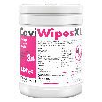 CaviWipes™XL™ towelettes