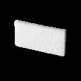 creos xenocote 3/4 in x 1½ in (2 cm x 4 cm) 10/pkg