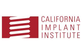 CII 6-Day Basic to Intermediate Implant Surgery Course