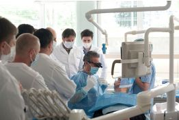 DDI CORE Mini-Residency CORE 2: September