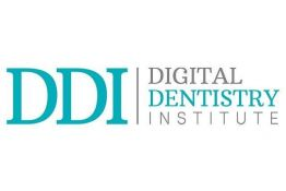 DDI - The Ultimate Single Tooth Live Surgery Destination Training Program