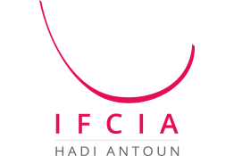 L'approche All-on-4-IFCIA