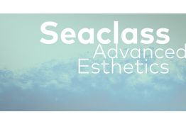 SeaClass: Digitaal en voorspelbaar, the future in your hands.