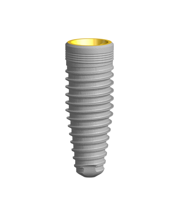 NobelReplace Conical Connection RP 4 3 x 11 5 mm