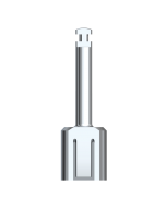 Connection to Handpiece 1