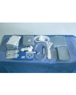 Surgical Drape Kit 2-pack