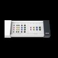 Position Locator Kit Nobel Biocare Tri-Channel