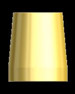 ドリルガイドRP